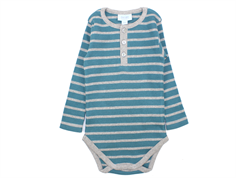 Noa Noa Miniature body hydro